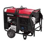 Best 10000 Watt Portable Generators Reviews