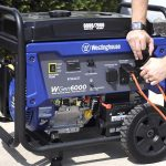 Best 6000 Watt Generators