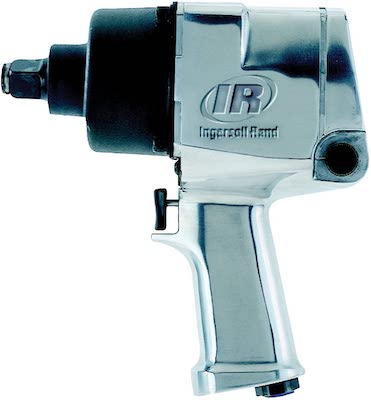 Ingersoll-Rand 261 3:4-Inch Super Duty Air Impact Wrench